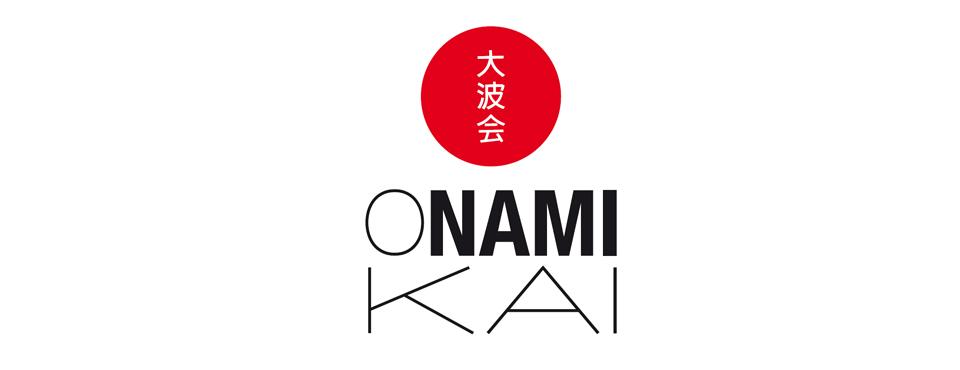Onamikai