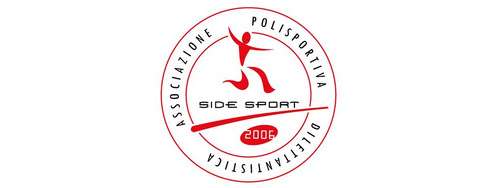 SiDe Sport 2006